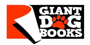 GiantdDogBooks