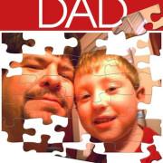 Autism Dad by Rob Errera