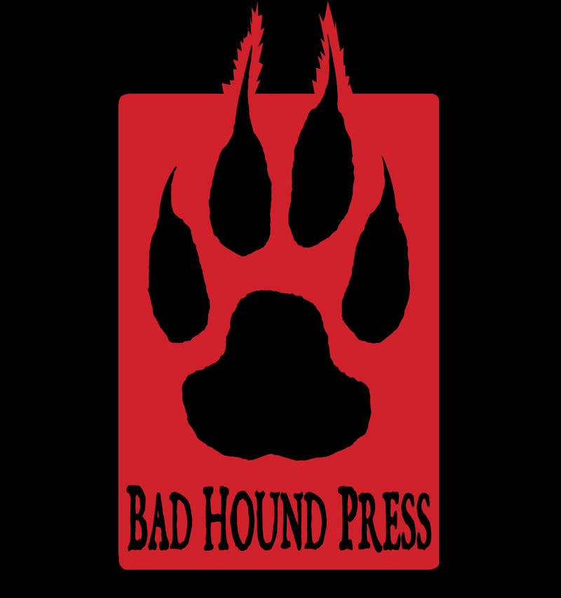 BadHoundPress